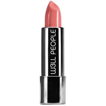 Online Only Optimist Lipstick