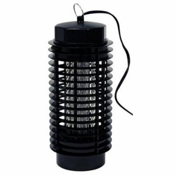Koolatron UV/LED Flying Insect Killer Hanging Lantern