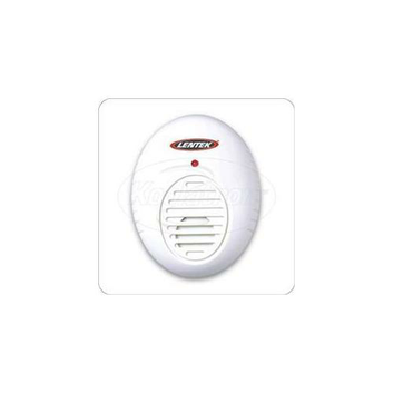Koolatron PR30 PestContro Ultrasonic 500 Pest Repellent