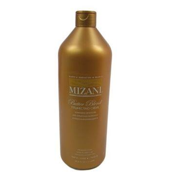 Mizani, LLC Mizani Butter Perphecting Blend Creme Normalizing Conditioner 33.8 oz