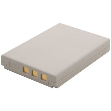 NP-900 Lithium-Ion Battery - Rechargeable Ultra High Capacity (900 mAh)