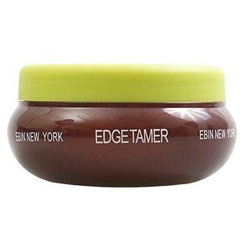 Ebin 24 Hour Edge Tamer - Ultra Super Hold [0.5 oz]