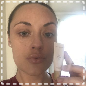 Photo uploaded to #NaturalLook by Sarah C.