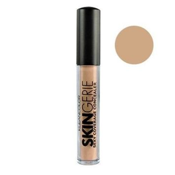 Kleancolor Skingerie Silky Color Corrector Choose Your Color
