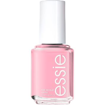 essie 2017 Nail Color Collection 1940 Saved By the Belle