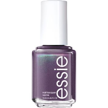 essie 2017 Nail Color Collection 1941 Dressed to the Nineties