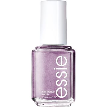 essie 2017 Nail Color Collection 1938 Girly Grunge
