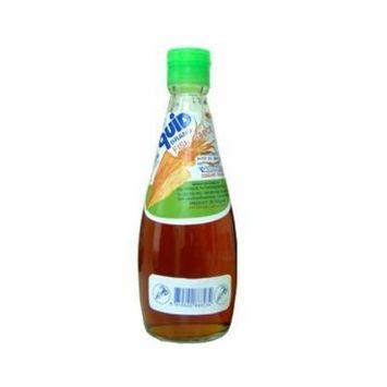 Squid Brand Fish Sauce 9.6oz Pack of 2