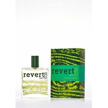 Rue 21 Revert Eco Guys Cologne Spray, 1.7 FL Ounce