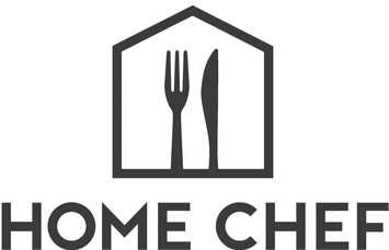 Home Chef Meal Delivery