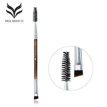 RNTOP Make Up Foundation Eyebrow Eyeliner Blush Cosmetic Concealer Brushes