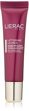 LIERAC Liftissime Lips Re-Plumping Balm