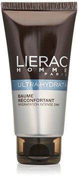 LIERAC Homme Ultra-Moisturizing Cream
