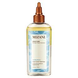 Mizani Scalp Care Cooling Serum 4 oz