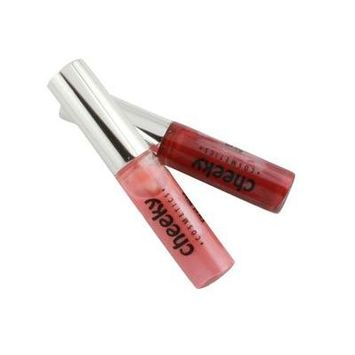 Lip Gloss Rockstar by Cheeky Cosmetics