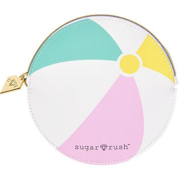 Tarte Sugar Rush - Make A Splash Makeup Bag