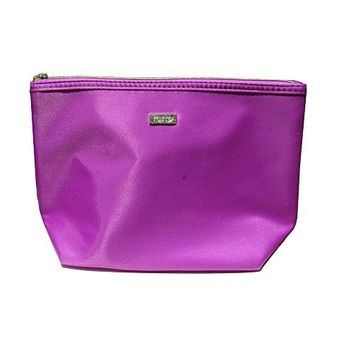 Tarte Cosmetics Bag