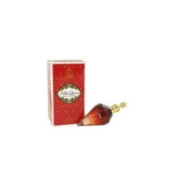 Killer Queen by Katy Perry Eau De Parfum Spray 1.7 oz / 50 ml for Women