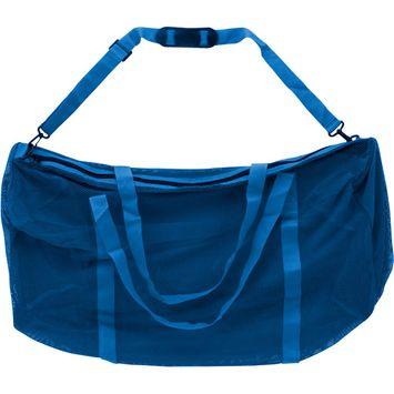 SSG Mesh Duffle Bag