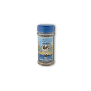 Bamboo Sea Salt FunFresh 7.6 oz Powder