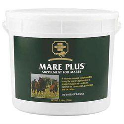 Farnam Mare Plus Supplement For Mares