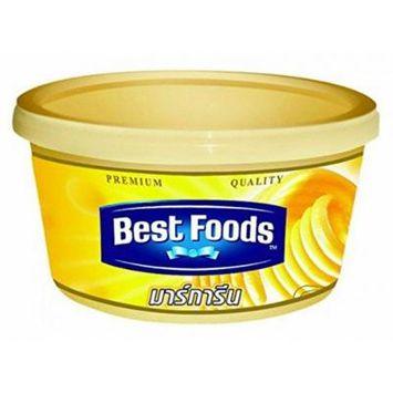 Best Foods Margarine