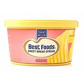 Best Foods Sweet Bread Spread Margarine