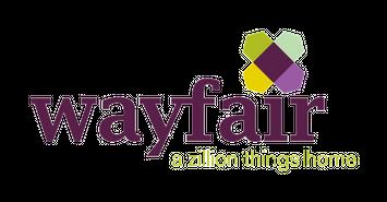Wayfair.com