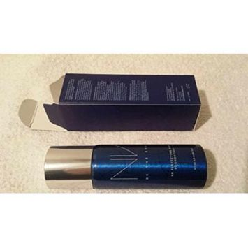 Jeunesse NV BB PERFECTING MIST FOUNDATION - N8 Cool Toffee