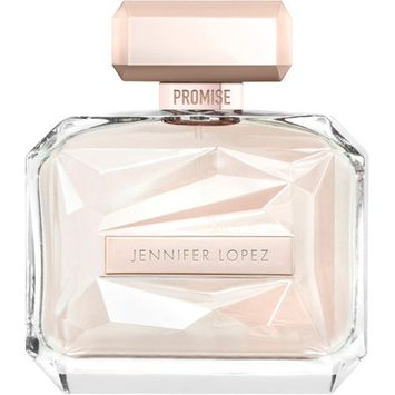 Favorite Perfumes by laura C.