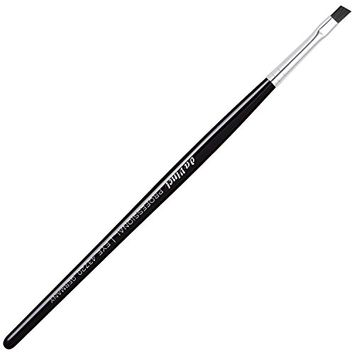 Da Vinci Series 43720 Professional Synthetic Angled Eyeshadow Brush
