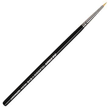 Da Vinci Series 4504 Gel Eyeliner Brush