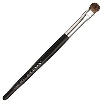 Da Vinci Series 4122 Soft Eyeshadow Blender