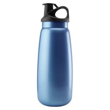 AKTive Lifestyle Active Bottle - Ocean Blue (34 oz)