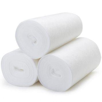 Likero 100 Sheets Flushable Disposable Diaper 33*15