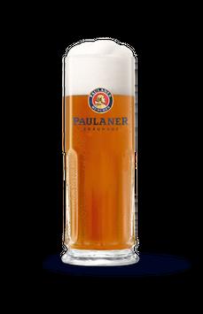 PAULANER Brauhaus Festbier