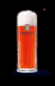 PAULANER Brauhaus Maibock (Bockbier)