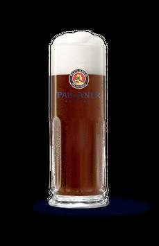 PAULANER Brauhaus Dunkel (Dark Lager)