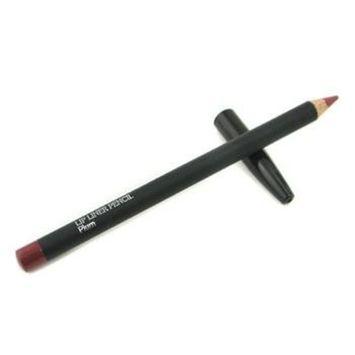 Youngblood Lip Liner Pencil - Plum 1.1 oz