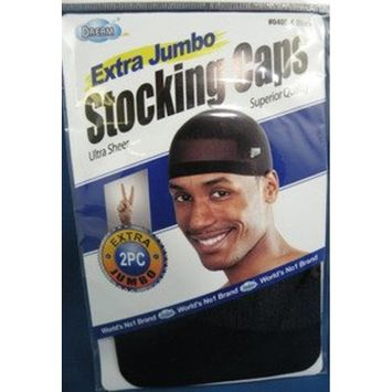 Dream Men Stocking Cap X-jumbo (Pack of 1)