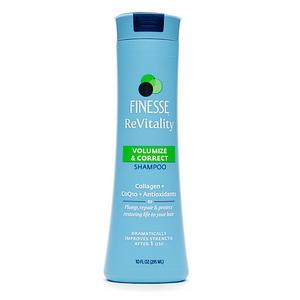 Finesse ReVitality Shampoo