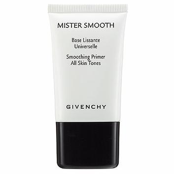 Givenchy Mister Smooth Primer 0.5 oz