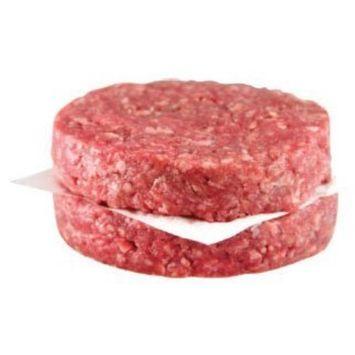 Wagyu American Style Kobe 8 oz. Beef 1