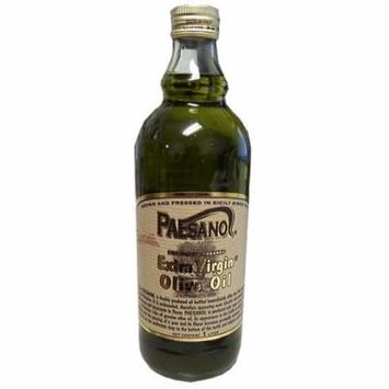 Paesanol Extra Virgin Olive Oil, 1L