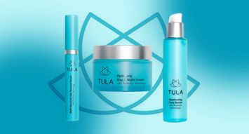 Top-Rated TULA Products