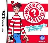 iNetVideo N02012015 Whereapos;s Waldo? DS