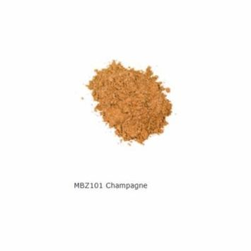 (6 Pack) KLEANCOLOR Airy Minerals Loose Powder Bronzer - Champagne