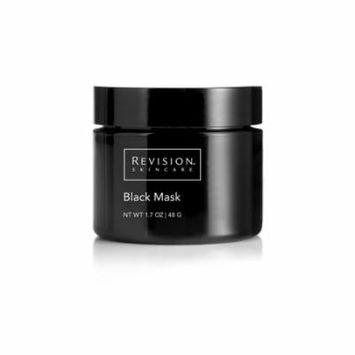 Revision Black Mask, 1.7 oz