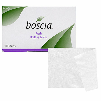 boscia Blotting Linens Original