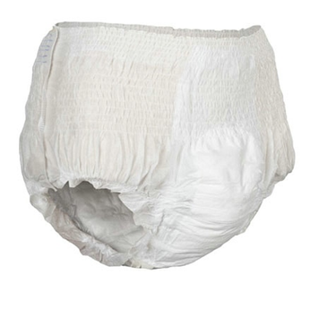 Attends Extra Absorbency Protective Underwear XLarge